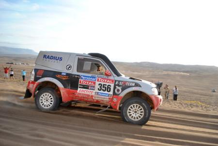 Dakar6