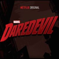 Netflix comienza a incluir audio descriptivo en sus series, la primera es Daredevil