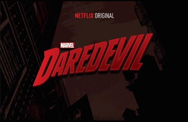 Daredevil Termina Produccion Netflix Marvel