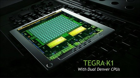 NVIDIA_CES2014_TegraK1_Dual-core_Denver