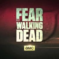 AMC enseña un primer vistazo a 'Fear the Walking Dead'
