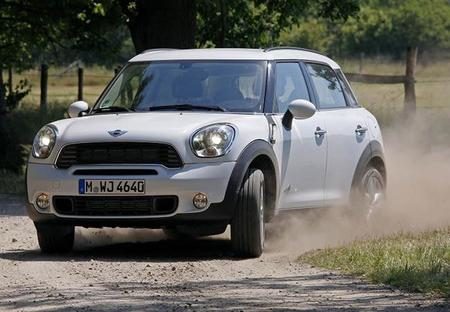 mini_countryman.jpg