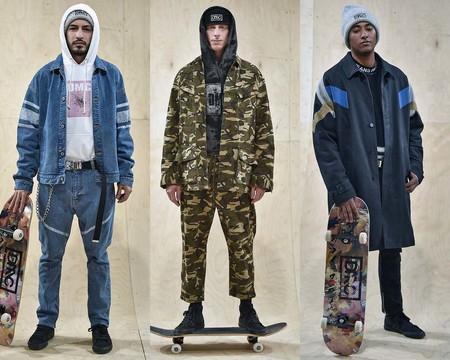 New York Fashion Week Debut Labels 3