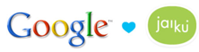 Google - Jaiku