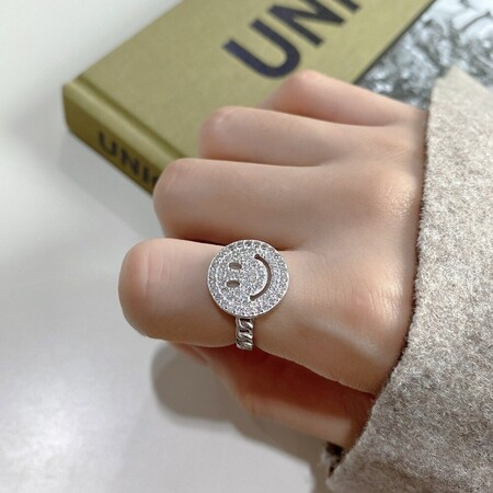 Anillo Smile Aliexpress 13