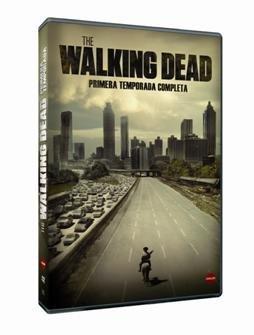 thewalkingdead-dvd.jpg