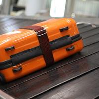 El chatbot de Aeroméxico ya permite rastrear equipaje extraviado por Whatsapp y Facebook Messenger