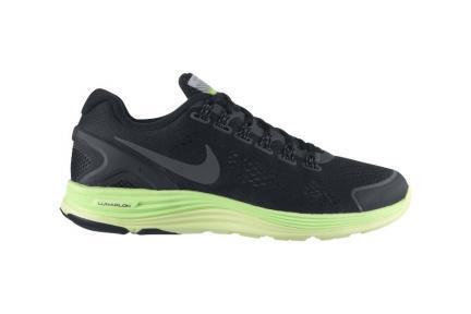 Nike-Lunarglide4Shield