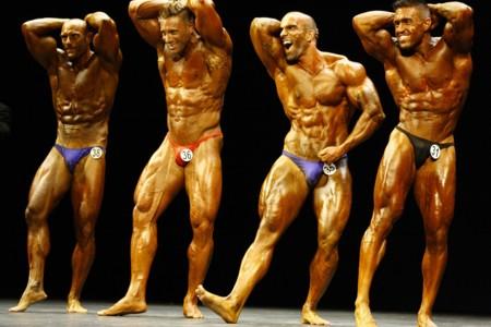 Bodybuilding 685087 1280