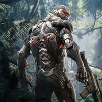 Crytek retrasa el lanzamiento de Crysis Remastered unas semanas más tras filtrarse ayer la fecha inicial y el tráiler