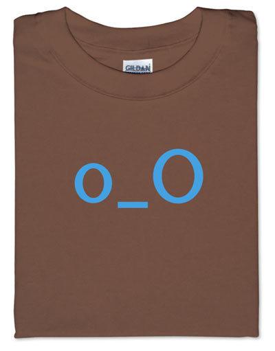 Camiseta Anonymous Twitter