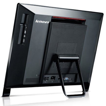 thinkcentre-edge-91z.jpg