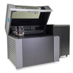 Foto 6 de 7 de la galería impresora-3d-stratasys en Xataka Smart Home