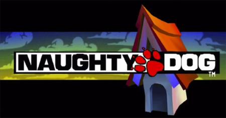 Naughty Dog prepara dos nuevos juegos para PS4