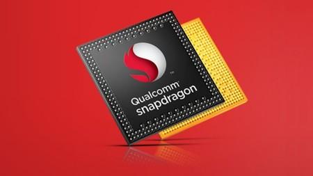 Qualcomm Snapdragon 412 y 212, los SoCs más básicos con LTE ahora son más rápidos