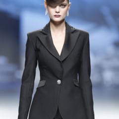Foto 14 de 18 de la galería ion-fiz-otono-invierno-2012-2013-la-moda-mas-desestructurada en Trendencias