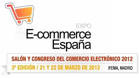 La semana que viene llegará Expo E-commerce y OMExpo 2012