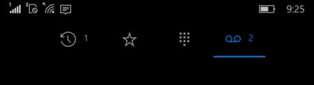 Phone App Header 1024x280