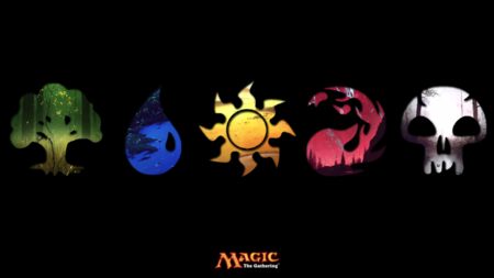 Magic Juego En Linea Mmorpg