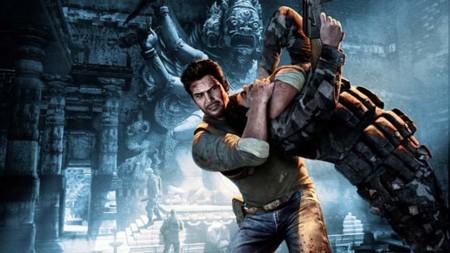 Uncharted: The Nathan Drake Collection tendrá demo a finales de mes y así luce la remasterización