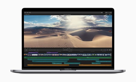 Apple 2019macbookpro