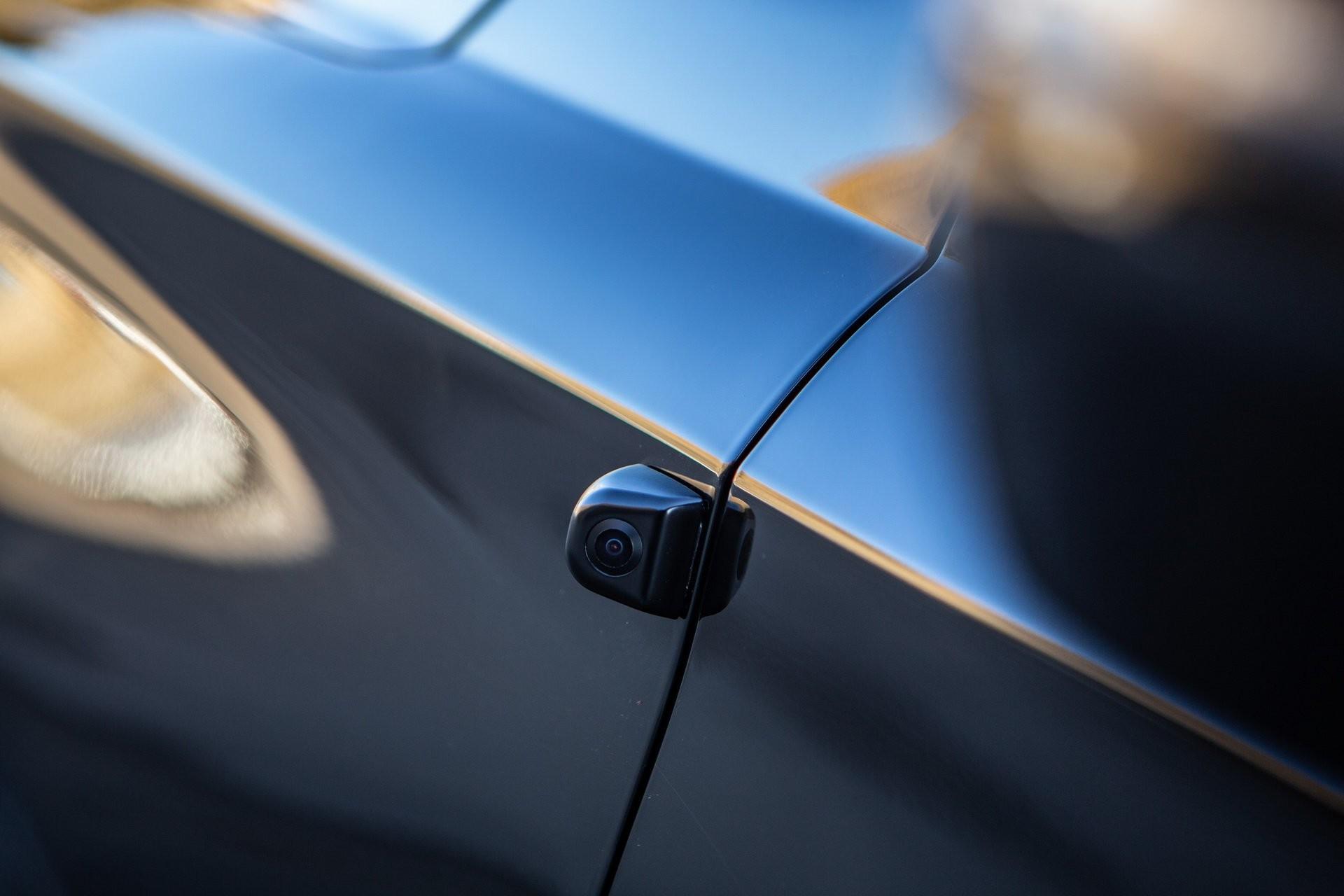 Foto de AddArmor Cadillac Escalade (15/21)