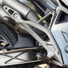 Foto 55 de 119 de la galería zontes-t-310-2019-prueba-1 en Motorpasion Moto