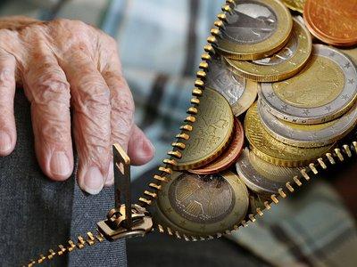 ¿Y si España cambiara su sistema de pensiones por uno de capitalización como el de Chile?