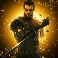 ¿Qué ocurrió antes de Deus Ex: Mankind Divided? Este vídeo te narra su precuela
