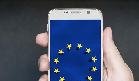 Google permitirá elegir navegador y motor de búsqueda a los usuarios europeos de Android