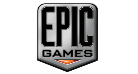 Epic Games promete un juego que dará un nuevo paso en los gráficos de nueva generación