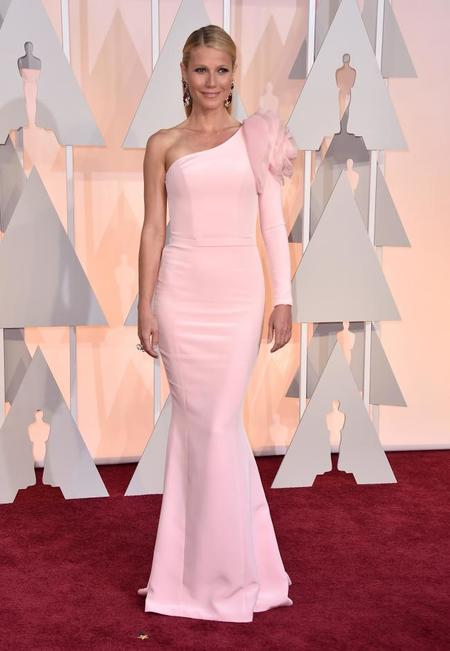 ¡Gwyneth Paltrow, te adoro!