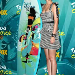 Foto 33 de 47 de la galería teen-choice-awards-2009 en Poprosa