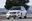 Mercedes GLK 2013, presentado en el Salón de Nueva York