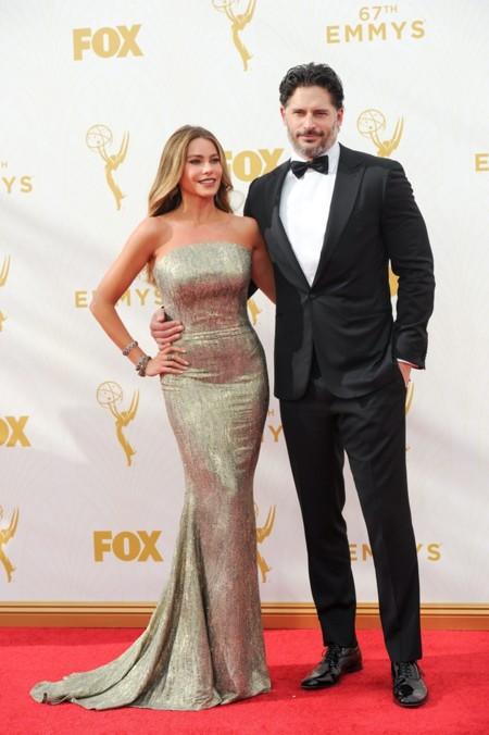 Elegante Emmy 5