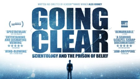 ButakaXataka™: Going Clear: Scientology and the prison of belief