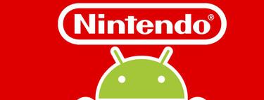 Estos son todos los juegos de Nintendo para Android que puedes encontrar en Google Play