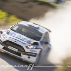 Foto 92 de 370 de la galería wrc-rally-de-catalunya-2014 en Motorpasión