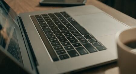 La agenda de lanzamientos de Apple Silicon da lugar a otra posibilidad: el M1 como el primer chip solitario