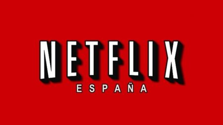 Netflix se integrará con Facebook excepto en EEUU y espera 27 millones de suscriptores antes de que acabe el cuatrimestre
