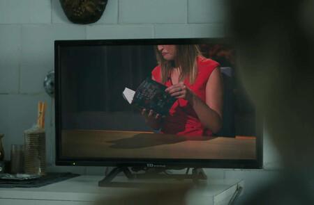 'El Internado: La cumbres': la creadora del reboot de Amazon comenta el cameo de Blanca Suárez y Yon González en la serie