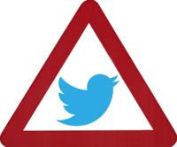 Los desafíos a los que se enfrenta Twitter... según ellos mismos