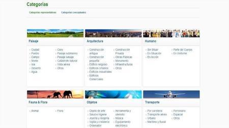 Sitios web con recursos ilustraciones e imágenes para usar en tu web-1