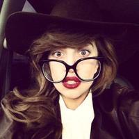 Drama: millones de visitas menos en Youtube para Lady Gaga y otros figuras