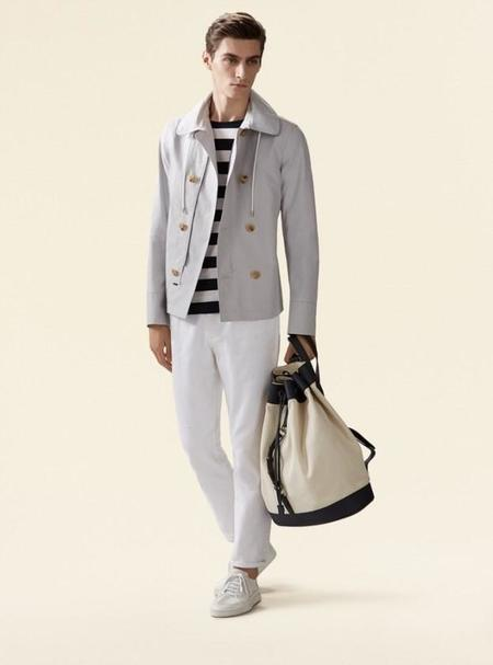 Gucci Men Cruise 2015 Collection Look Book 010 800x881