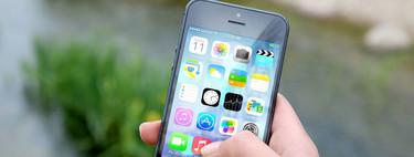 El iPhone cumple 12 años: esta ha sido su evolución desde el iPhone original