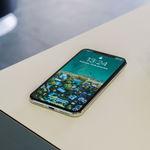 El iPhone X arrasa en los resultados de Apple