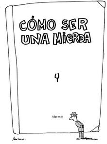 libros-autoayuda.png