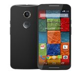 Oferta flash: Motorola Moto X de primera generación por sólo 164 euros en Amazon