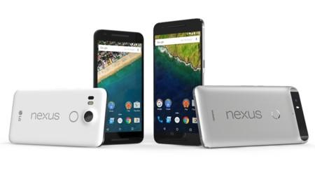 ¿Problemas con los colores en tu Nexus con Marshmallow? Google ya trabaja en solucionarlos